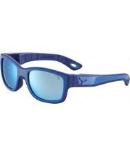 Cebe Cbstrike1 s-trike blaue Sonnenbrille