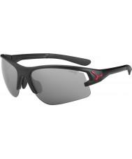 Cebe Cbacros1 über schwarze Sonnenbrille