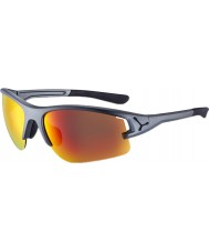 Cebe Cbacros6 über graue Sonnenbrille