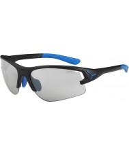 Cebe Cbacros4 über schwarze Sonnenbrille