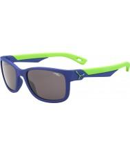 Cebe Avatare blaue Sonnenbrille Cbavat3