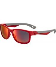 Cebe Cbavat7 Avatar rote Sonnenbrille