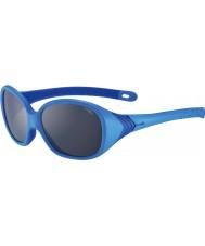 Cebe Cbbaloo15 baloo blaue Sonnenbrille