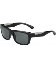 Bolle 11830 jude schwarze Sonnenbrille