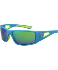 Cebe Cbses3 session blaue Sonnenbrille