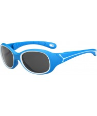 Cebe Cbscali2 s-calibur blaue Sonnenbrille
