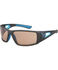 Cebe Cbses4 Session graue Sonnenbrille