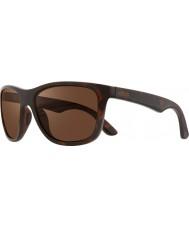 Revo Re1001 12br 57 Otis Sonnenbrille