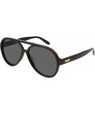 Gucci Herrenbrille gg0270s 002 57