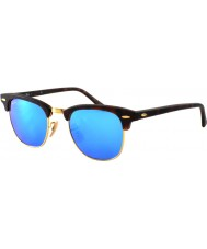 RayBan RB3016 Clubmaster