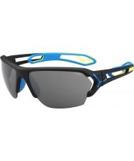 Cebe Cbstl13 s-track schwarze Sonnenbrille