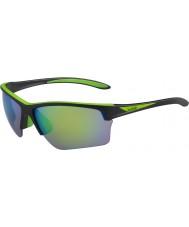 Bolle Sonnenbrillen