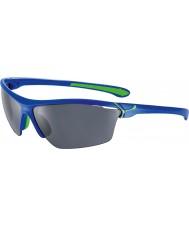 Cebe Cbcinetik16 cinetikblaue Sonnenbrille