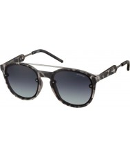 Polaroid Sonnenbrille