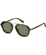 Marc Jacobs Marc 172-s 086 qt Sonnenbrille