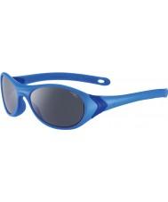 Cebe Cricket blaue Sonnenbrille Cbcrick16