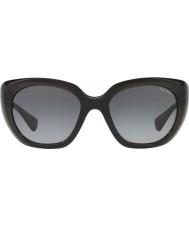 Ralph Damen ra5228 54 163911 Sonnenbrille