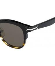 Celine Cl41394 s t6p 70 46 Sonnenbrille