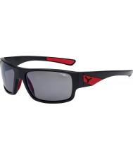 Cebe Cbwhisp4 flüstern schwarze Sonnenbrille