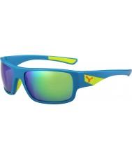 Cebe Cbwhisp6 flüstern blaue Sonnenbrille
