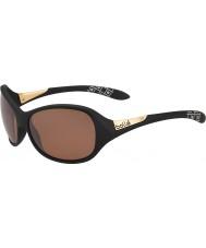Bolle 11950 grace black Sonnenbrille