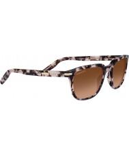 Serengeti Damen 8474 mattia Schildkröten Sonnenbrille