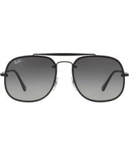 RayBan Blaze die allgemeine rb3583n 58 153 11 Sonnenbrille