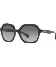 Ralph Damen ra5229 57 163911 Sonnenbrille