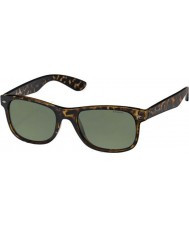 Polaroid Pld1015-s v08 h8 havanna polarisierten Sonnenbrillen