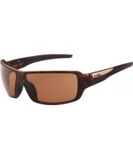 Bolle 12219 Cary Schildpatt Sonnenbrille