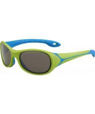 Cebe Cbflip26 Flipper grüne Sonnenbrille