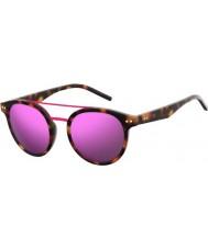 Polaroid Pld6031-s n9p ai Sonnenbrille