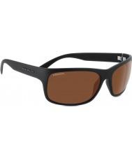 Serengeti 8299 Pistoia graue Sonnenbrille