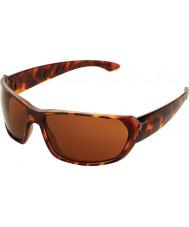 Cebe Cbtrek2 trekker schildpatt sonnenbrille