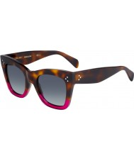 Celine Ladies cl 41090 23a hd Sonnenbrille