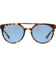 Polo Ralph Lauren Mens ph4134 53 530972 Sonnenbrille