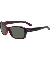 Cebe Cbidyl1 Idylle schwarze Sonnenbrille