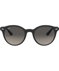 RayBan Liteforce rb4296 51 601s11 Sonnenbrille