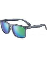 Cebe Cbhipe2 hipe transluzente graue Sonnenbrille