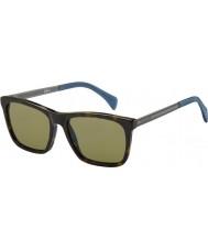 Tommy Hilfiger Harren Sonnenbrille