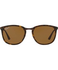 RayBan Rb4299 56 710 83 Sonnenbrille
