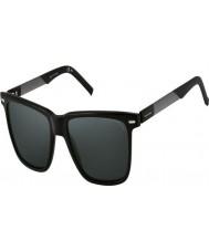 Oxydo Herren ox 1059-s AXV ra schwarze Sonnenbrille