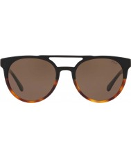 Polo Ralph Lauren Mens ph4134 53 558173 Sonnenbrille