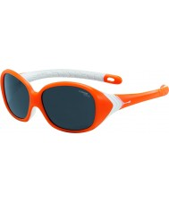 Cebe Cbbaloo8 baloo orange Sonnenbrille