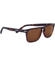 Serengeti 8324 Carlo-Schildpatt-Sonnenbrille