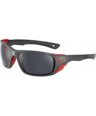 Cebe Cbjol7 jorasses l graue Sonnenbrille